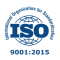 Neware certificated by ISO9001
